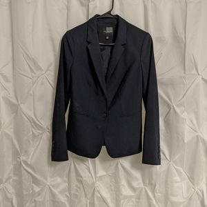 The Limited Blazer/Suit Jacket